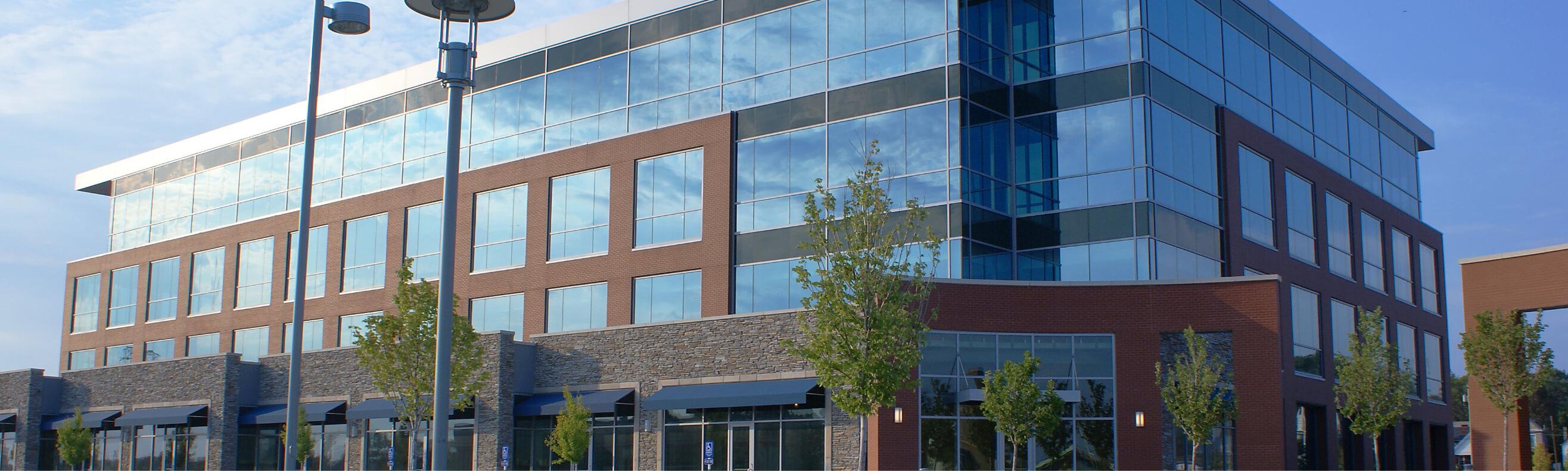 Corporate Commercial Image 1